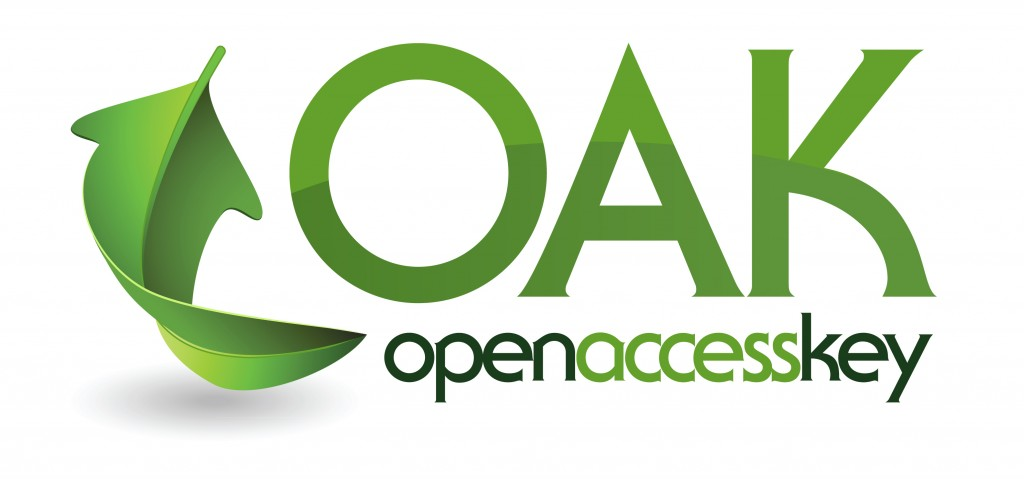 OAK Open Access Key