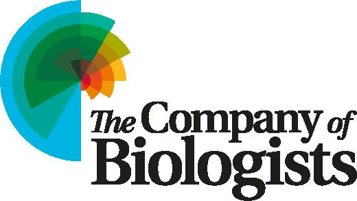 Company of Biologists