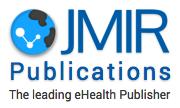 JMIR-Publications-Logo