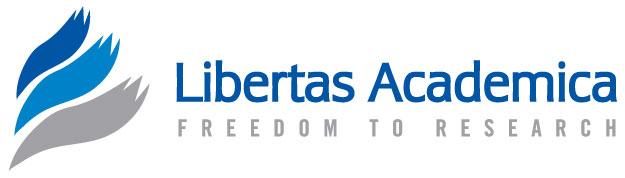 Libertas Academica