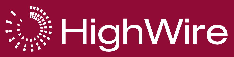 RedHighWireLogo2015
