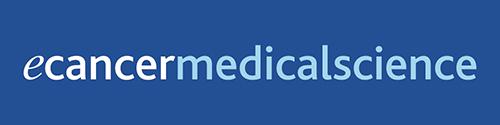 ecancermedicalSCIENCE