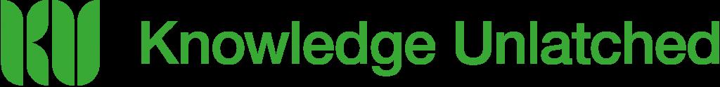 ku_logo_RGB_large