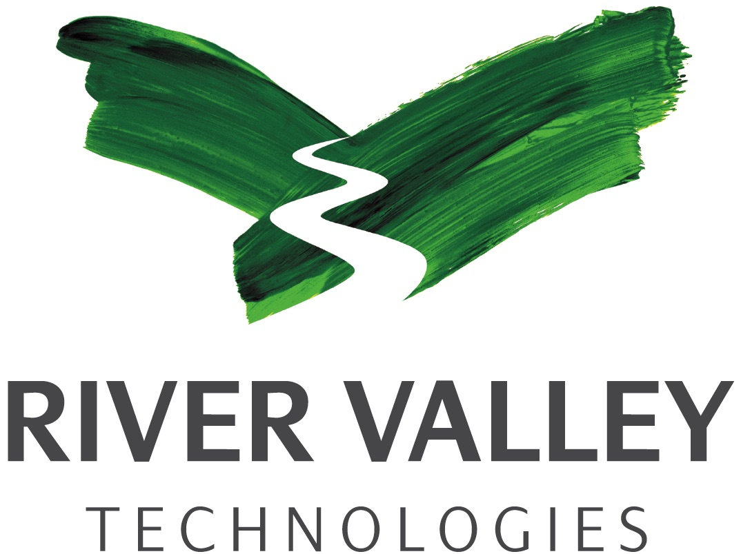 River Valley Technologies Logo