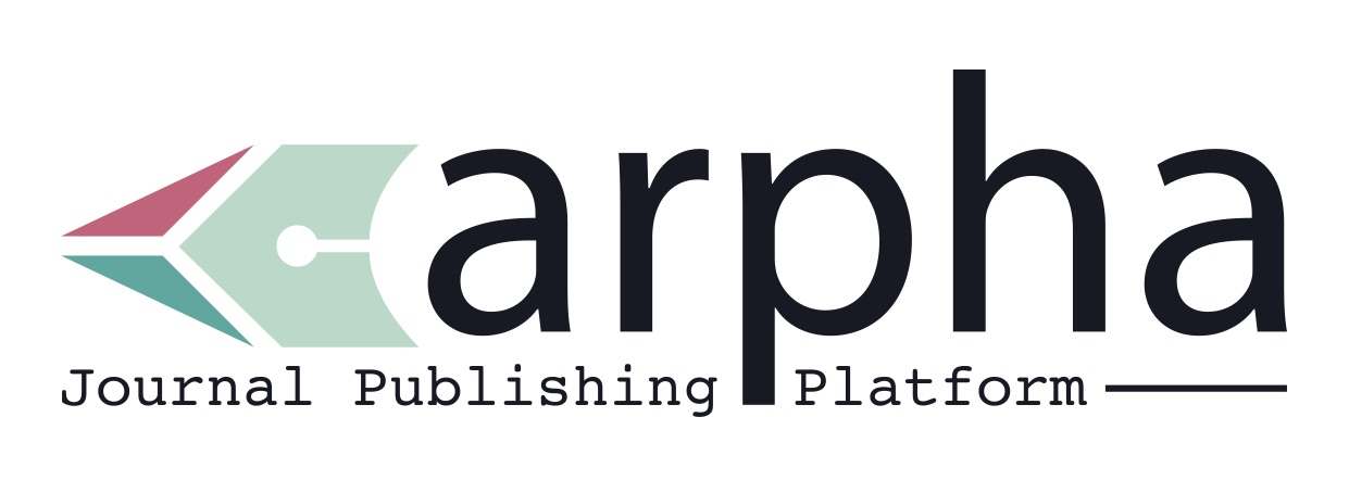 arpha-logo-white