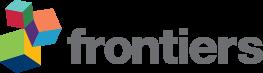 Froniters logo
