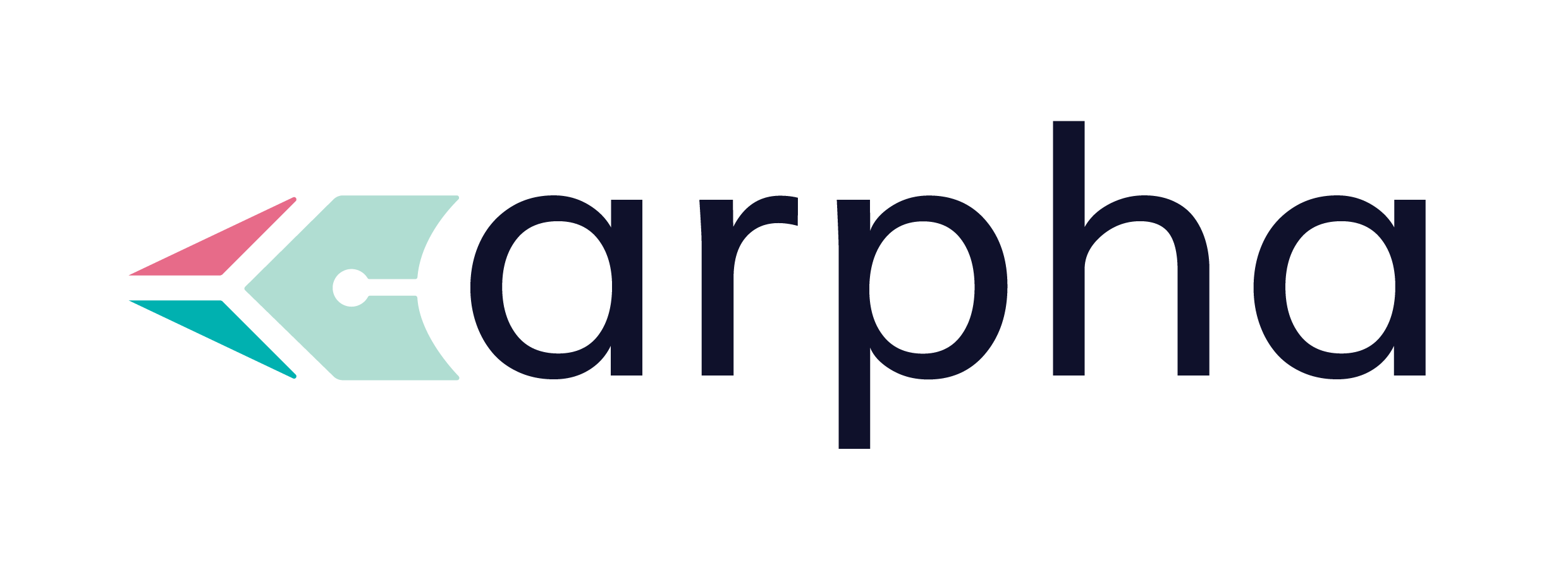 arpha_logo_new-03