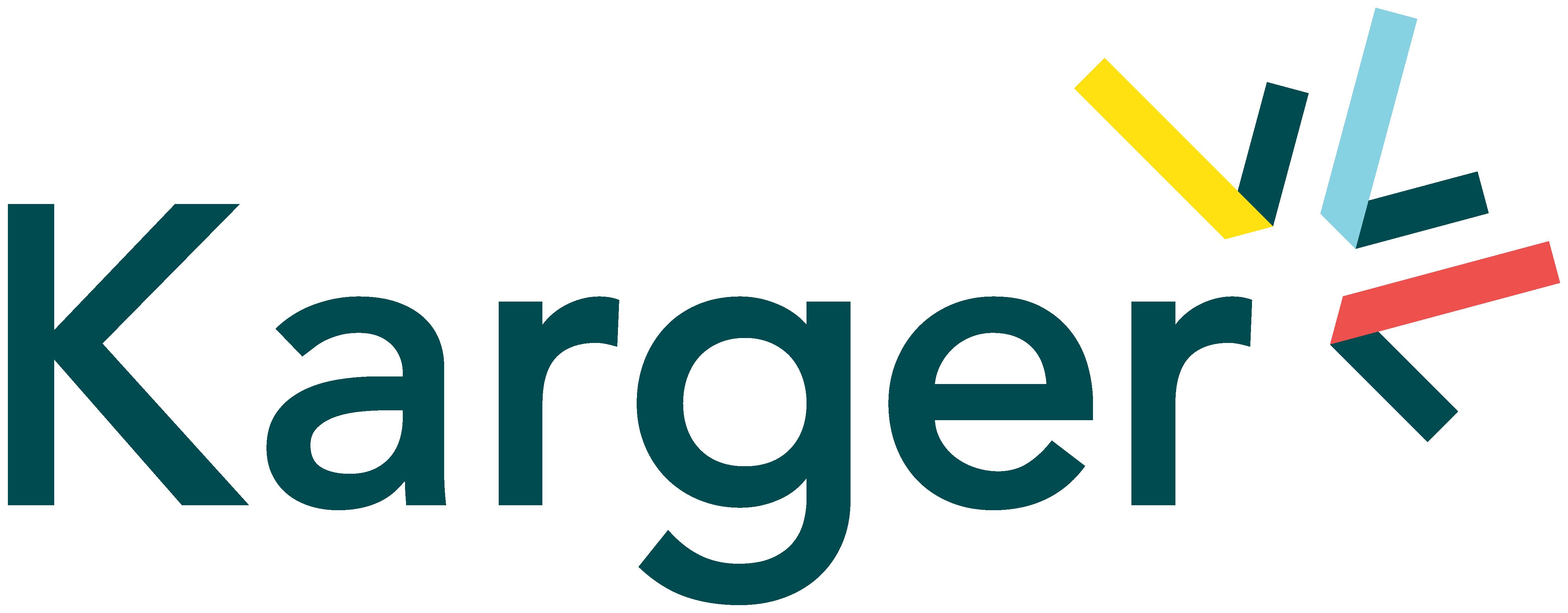 Karger_RGB