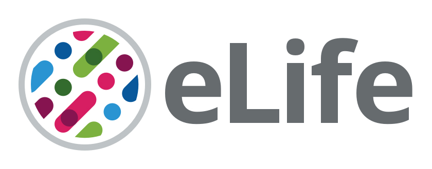elife-full-color-horizontal-2020