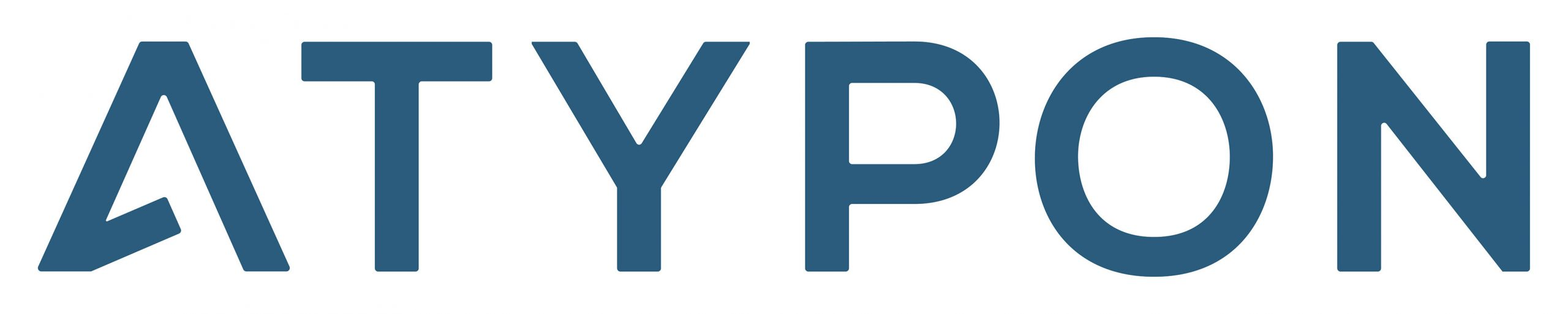atypon hires