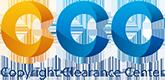 CCC Logo 2021