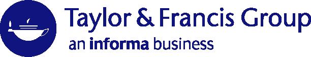 T&F Logo 2021
